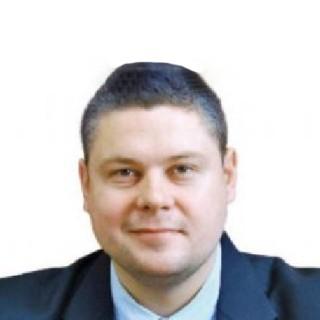 Dr. Razvan Buzatu