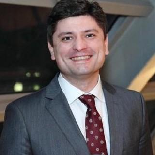 Drd. Catalin Buciumeanu
