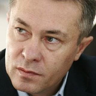 Cristian Diaconescu - fost Ministru de Externe