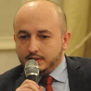 Drd. Razvan Munteanu