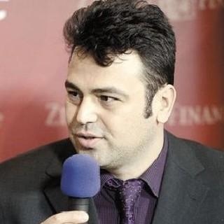 Prof. Univ. Dr. Dorel Paraschiv
